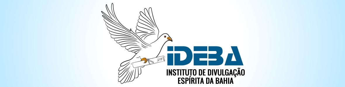IDEBA