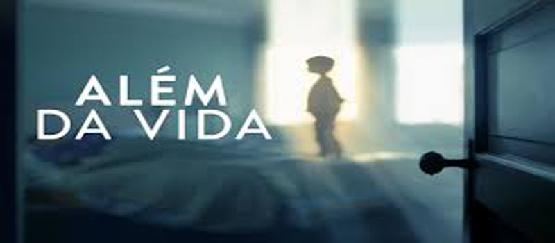 Além da vida (The Keeping Hours)